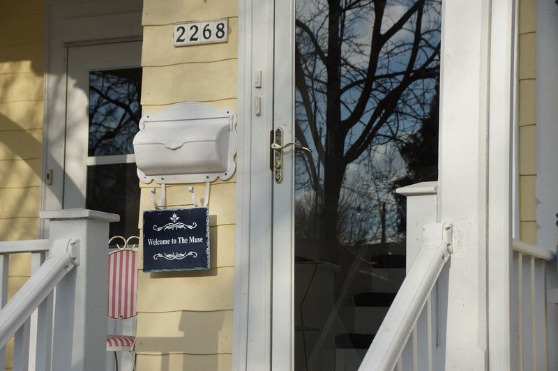 welcome_to_the_muse_porch_sign.jpg