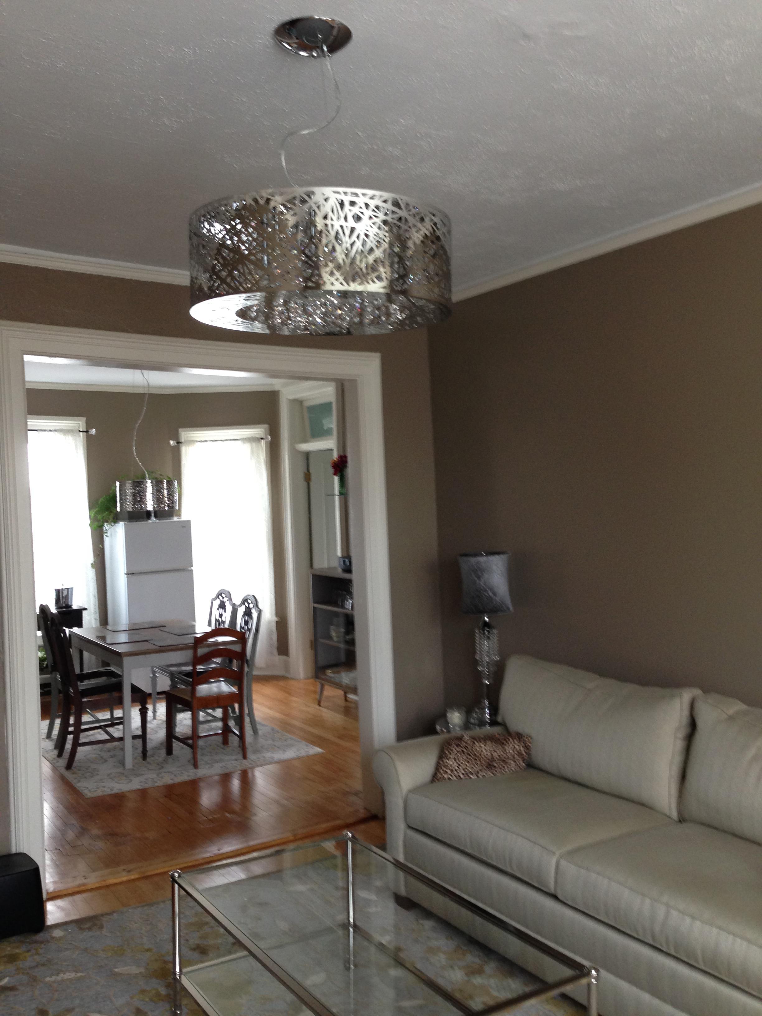 IMG_0924_livingroom_to_dining_room.jpg