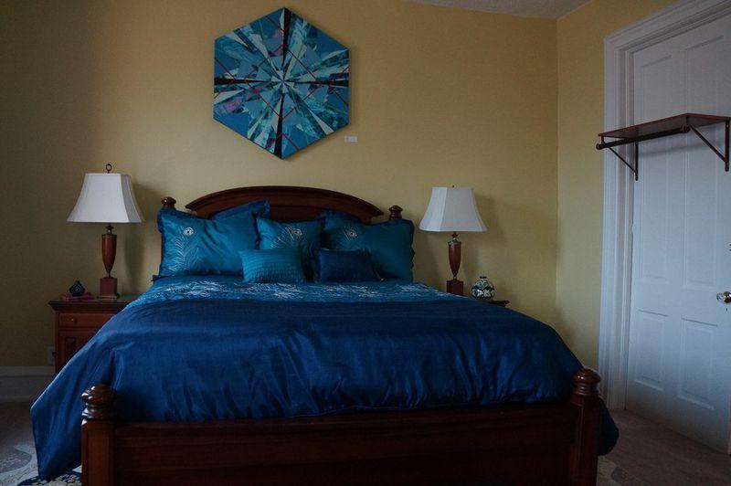 Julias_room_blue_bed.jpg
