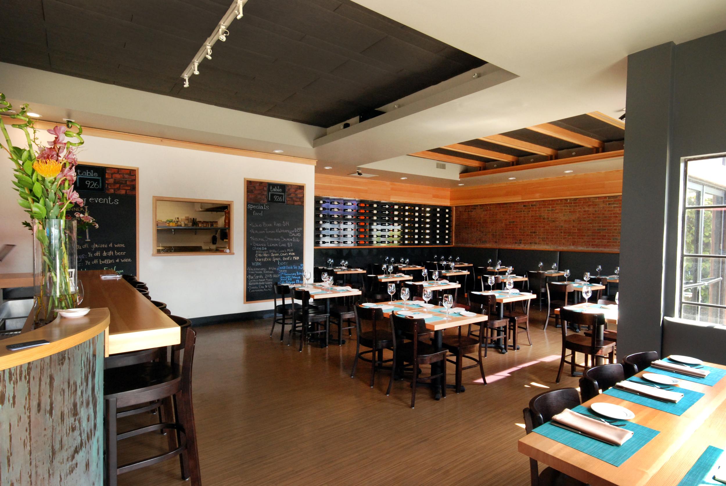 Restaurant Design San Diego Table 926_3.jpg
