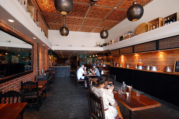 Interior Design San Diego Cafe 21_01.jpg