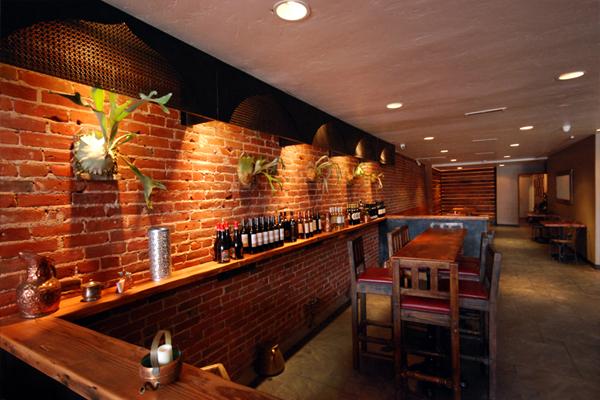 Interior Design San Diego Cafe 21_02.jpg