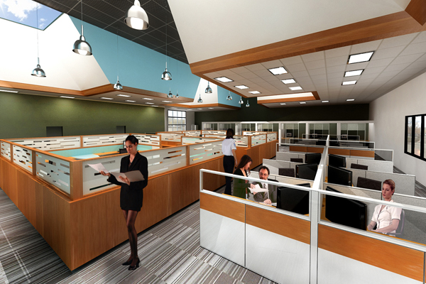 02 Office Interiors San Diego Tenant Improvement .jpg