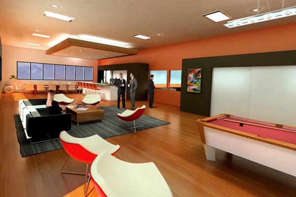 04 Office Interiors San Diego Tenant Improvement .jpg