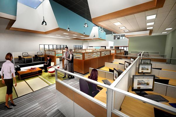03 Office Interiors San Diego Tenant Improvement .jpg