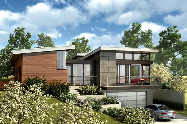 02 Pinzini San Diego Modern Architecture Custom Home.jpg