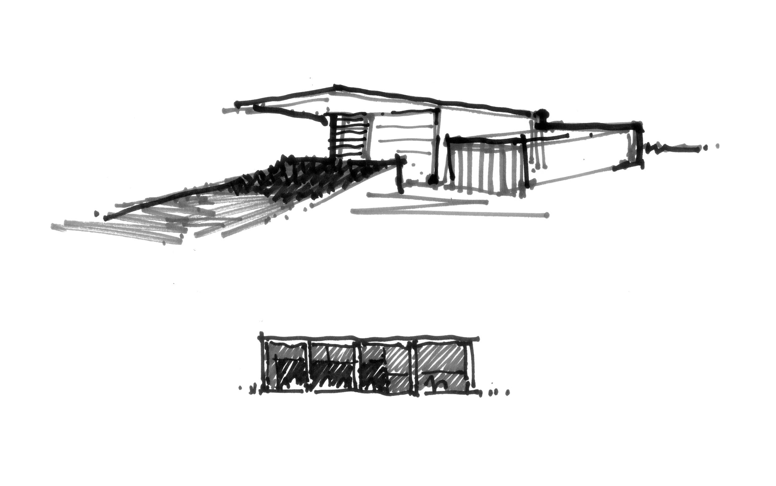 LAVC_sketch-18.jpg