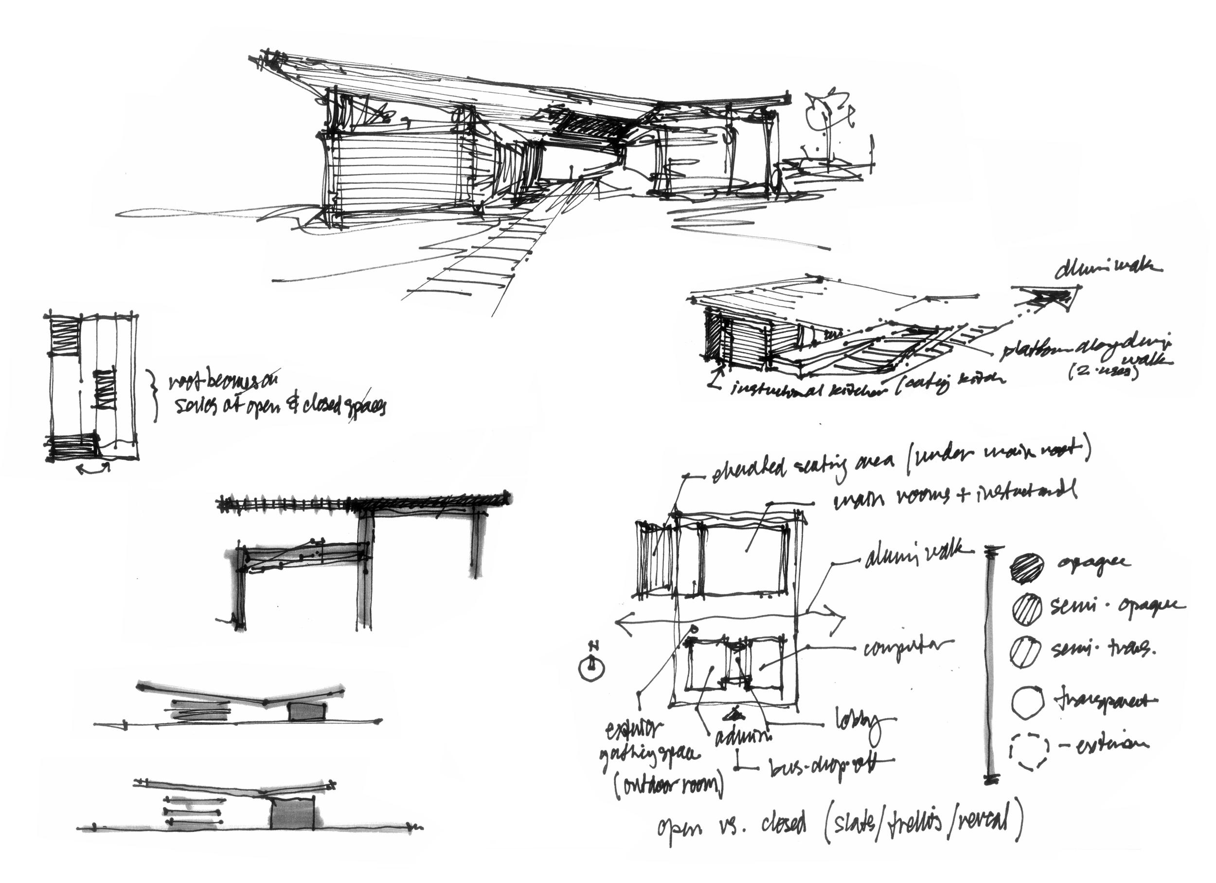 LAVC_sketch-19.jpg