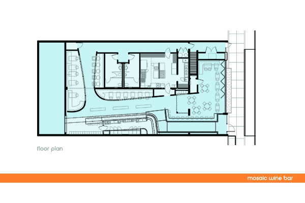 mosiac_floor plan-after.jpg