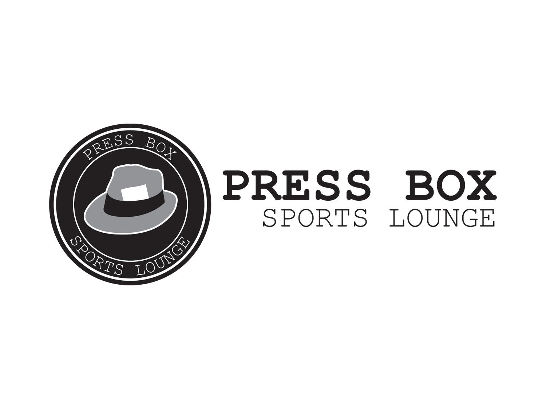 Press Box_logo-1.jpg
