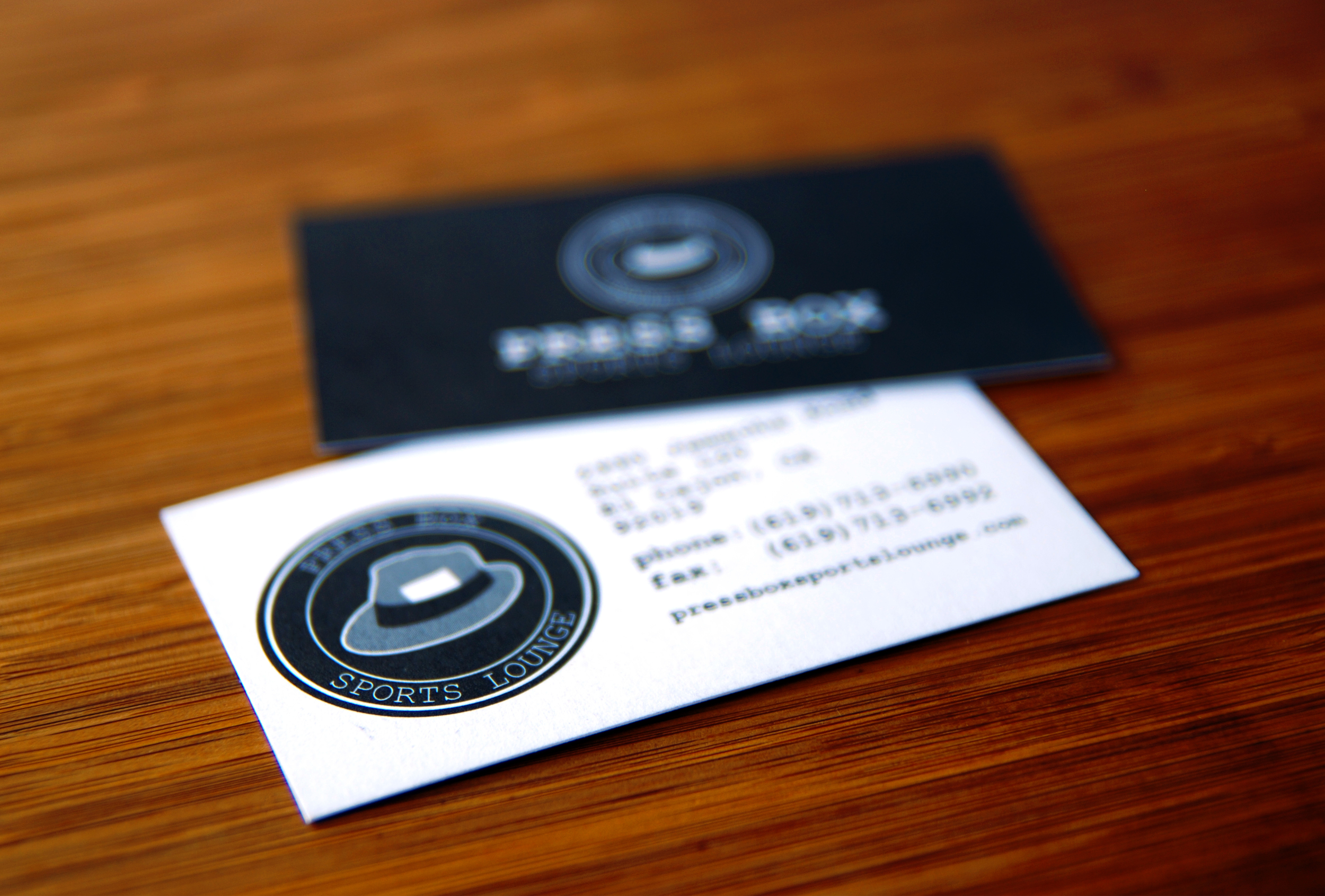 Press Box_cards-2.jpg