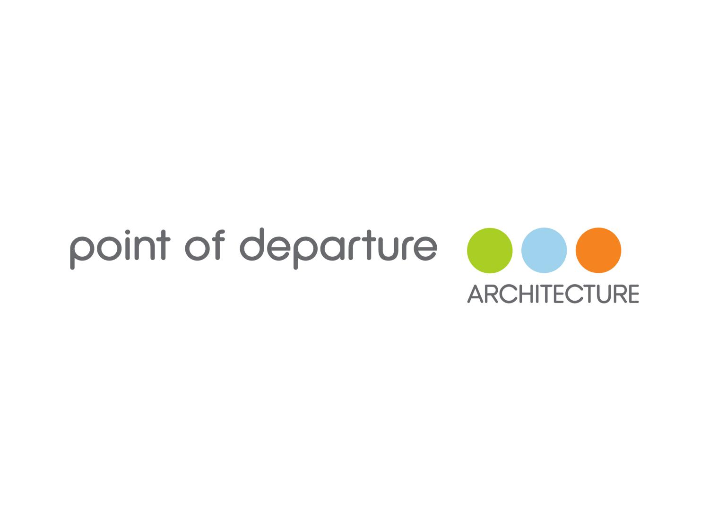 PoD_logo-3.jpg