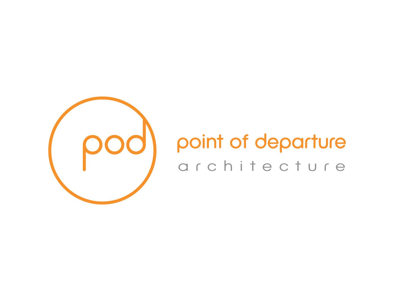 PoD_logo-2.jpg