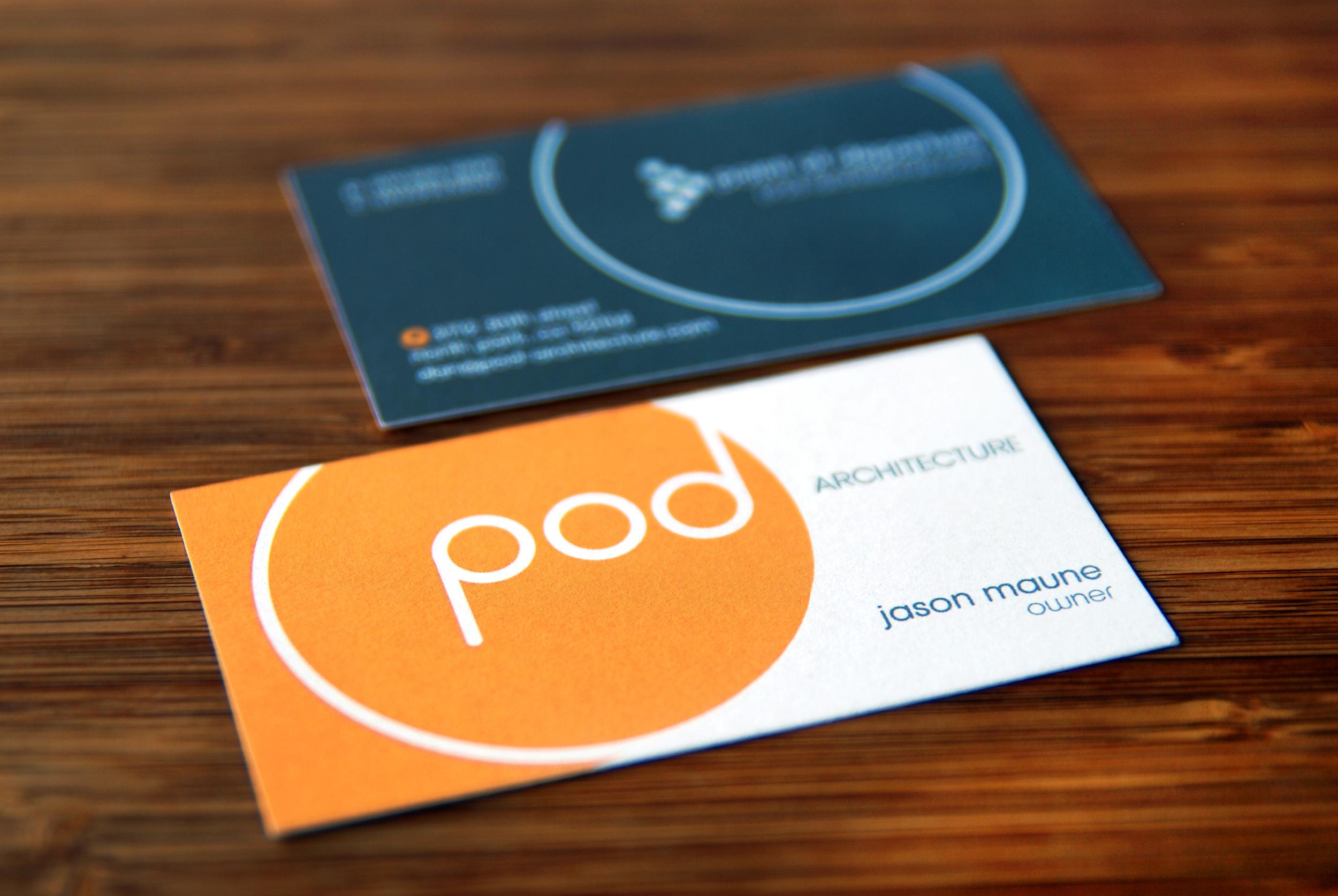 PoD_cards-2.jpg
