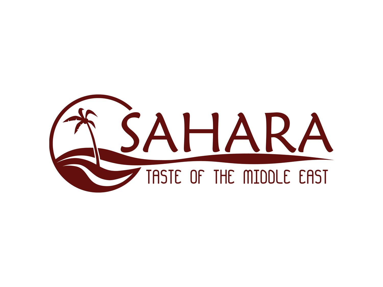 Sahara_logo-1.jpg