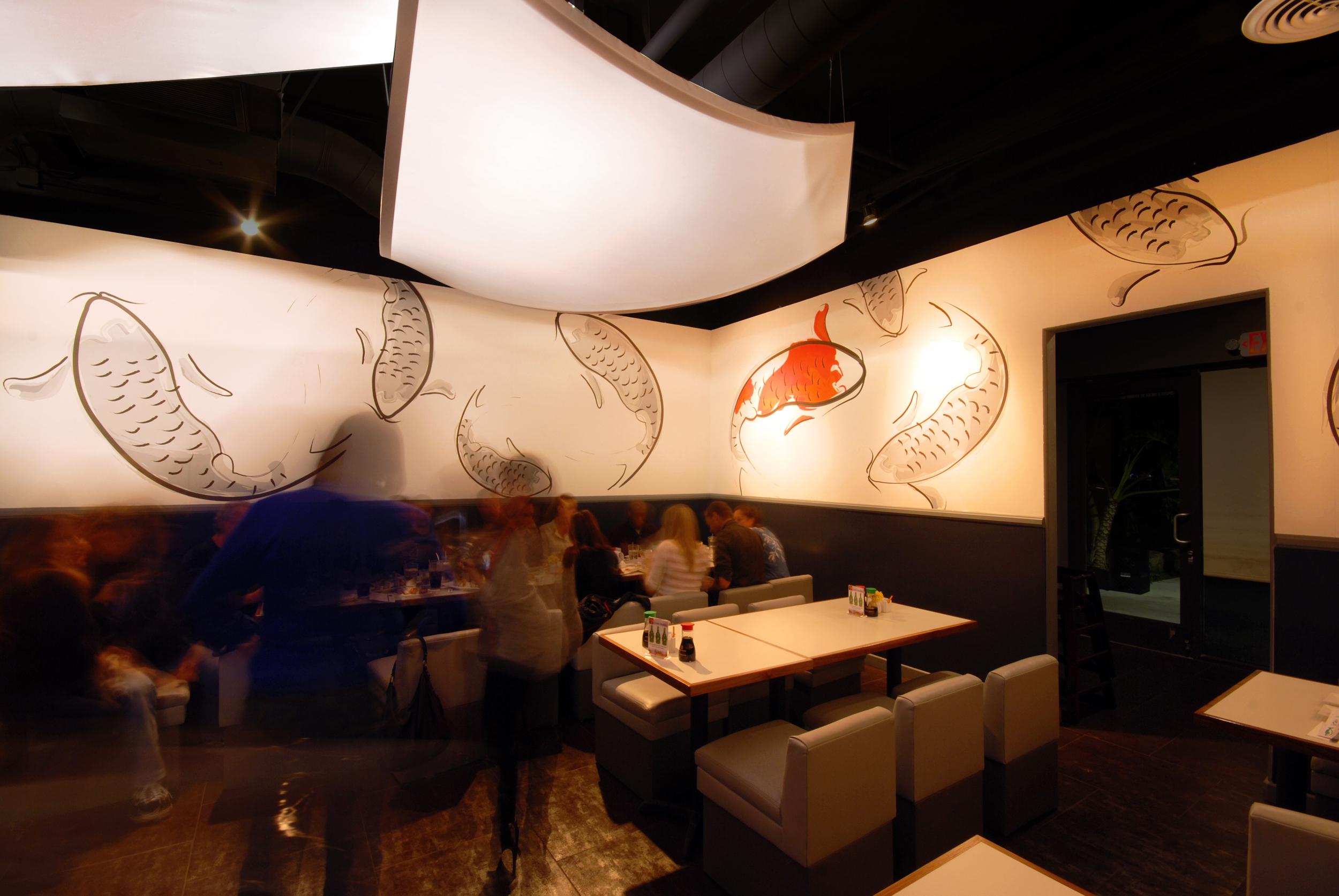 RnR Sushi-6.jpg
