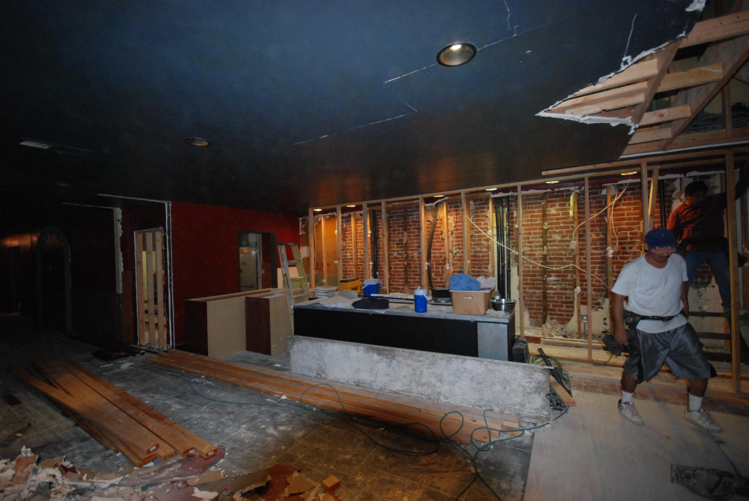 04_ san diego gaslamp cafe 212 demo point of departure studio.JPG