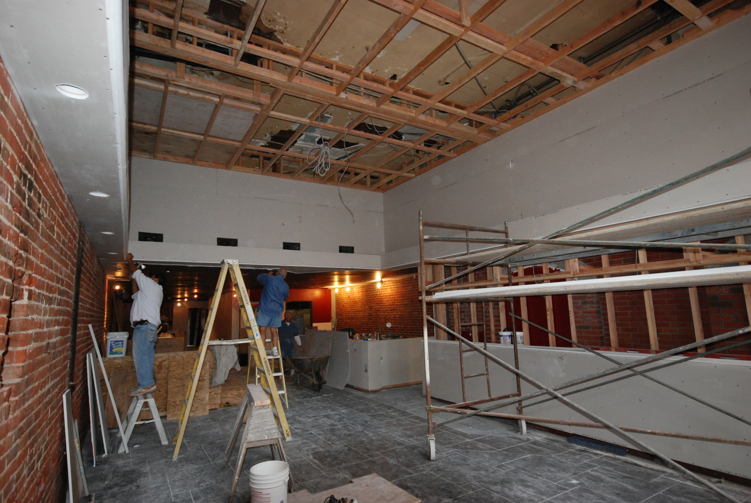 08_ san diego architecture point of departure interior design cafe 21.jpg