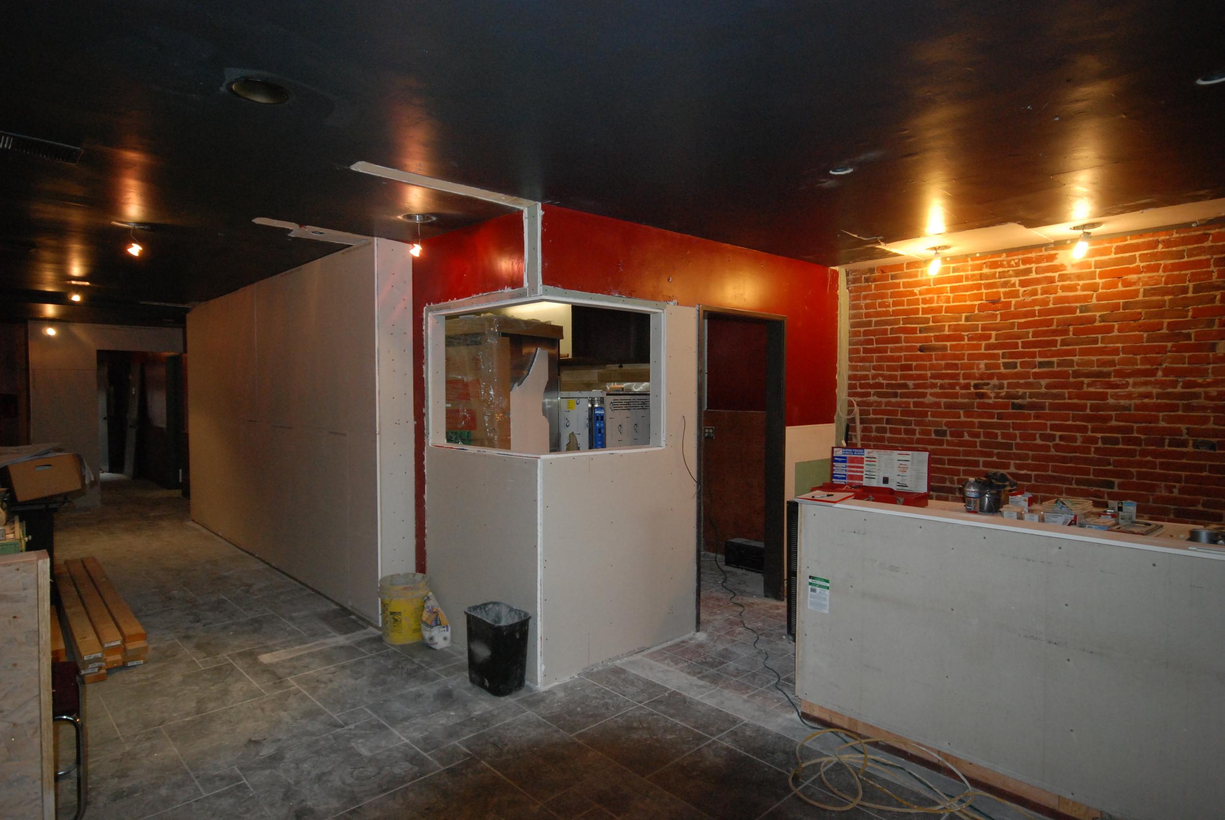 09_ san diego architecture interior design restaurants cafe 21 point of departure studio.jpg