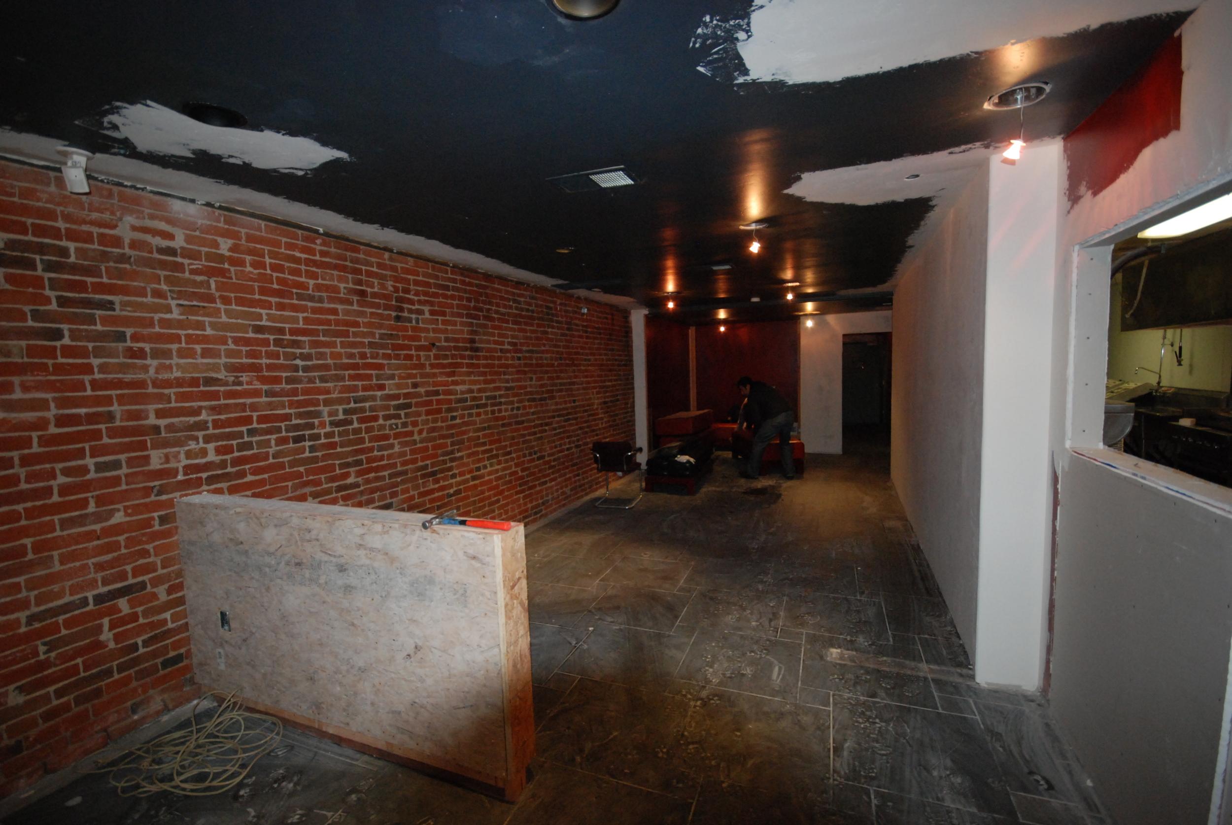 10_architecture interior design san diego gaslamp restaurant cafe 21 point of departure.jpg