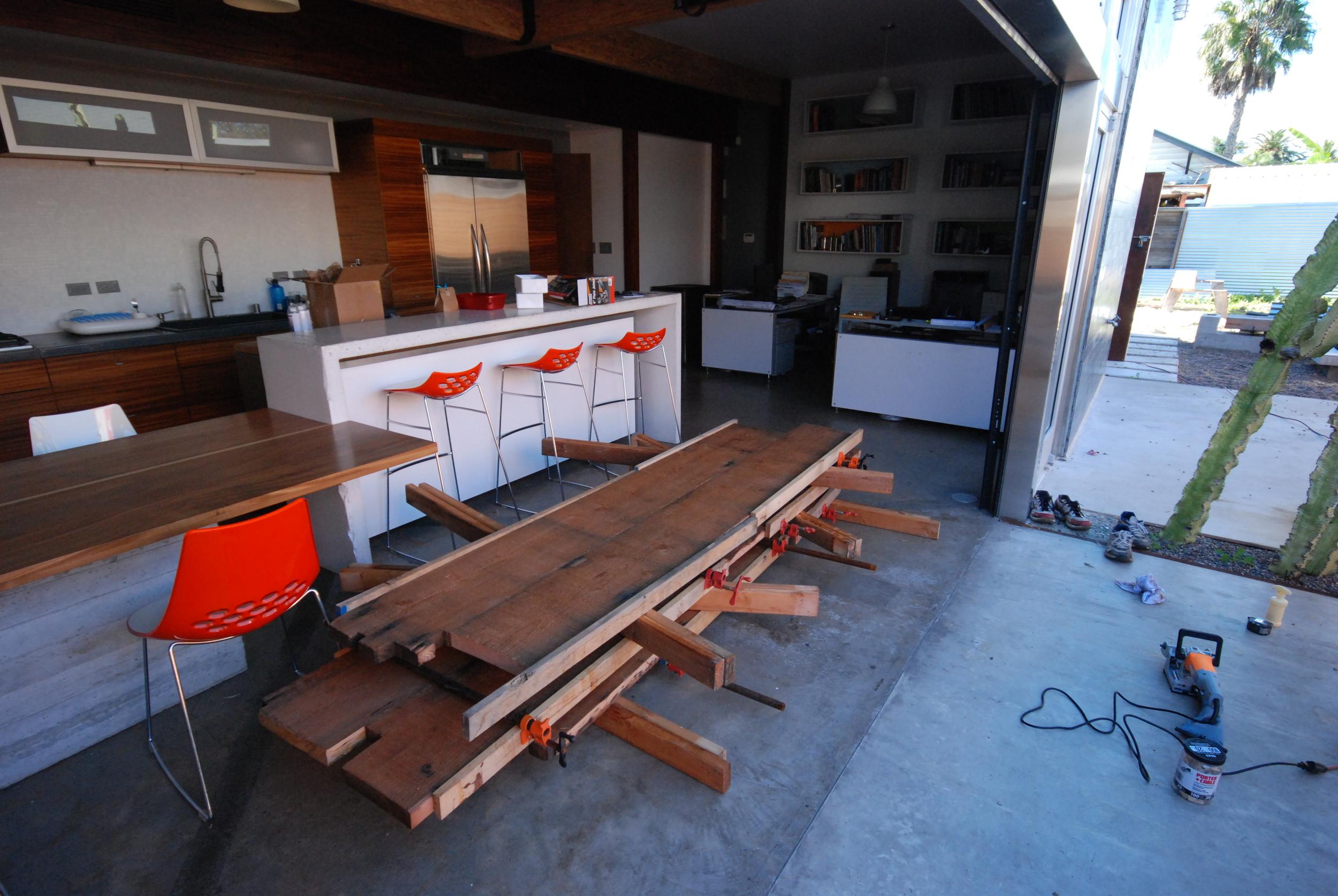 18_ point of departure studio san diego architecture custom furniture.JPG