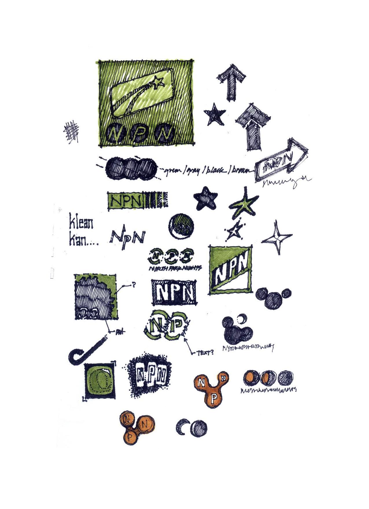 npn_sketches-3.jpg