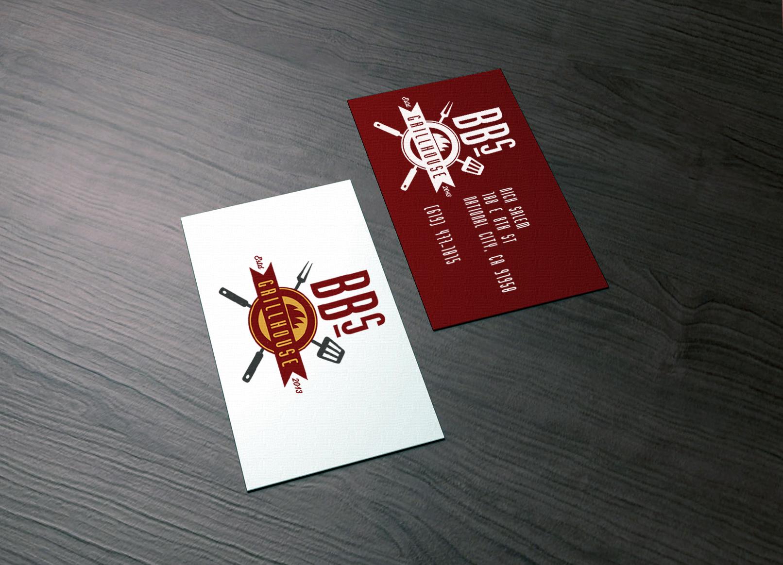 bb's_cards-1.jpg