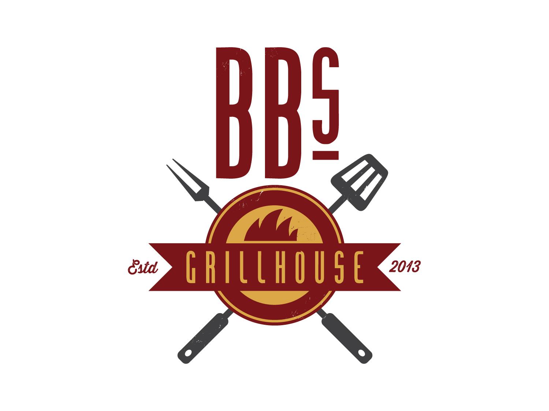 ss_bbs-logo.jpg