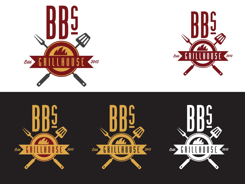 ss_bbs-logo-2.jpg