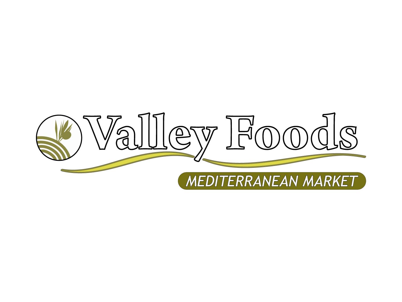 vf_logo-1.jpg
