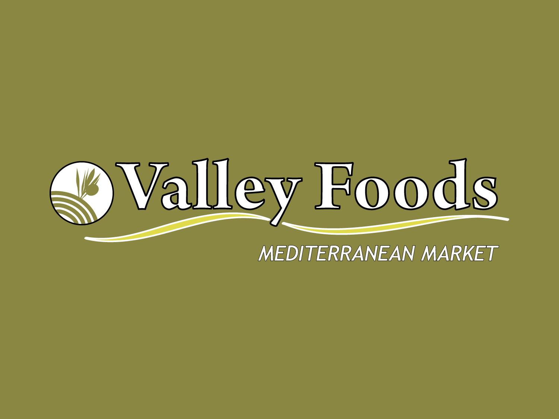 vf_logo-2.jpg