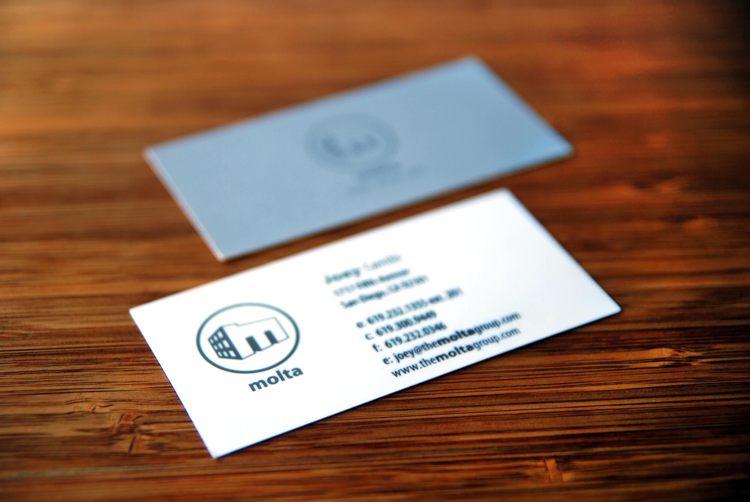 molta_cards-1.jpg