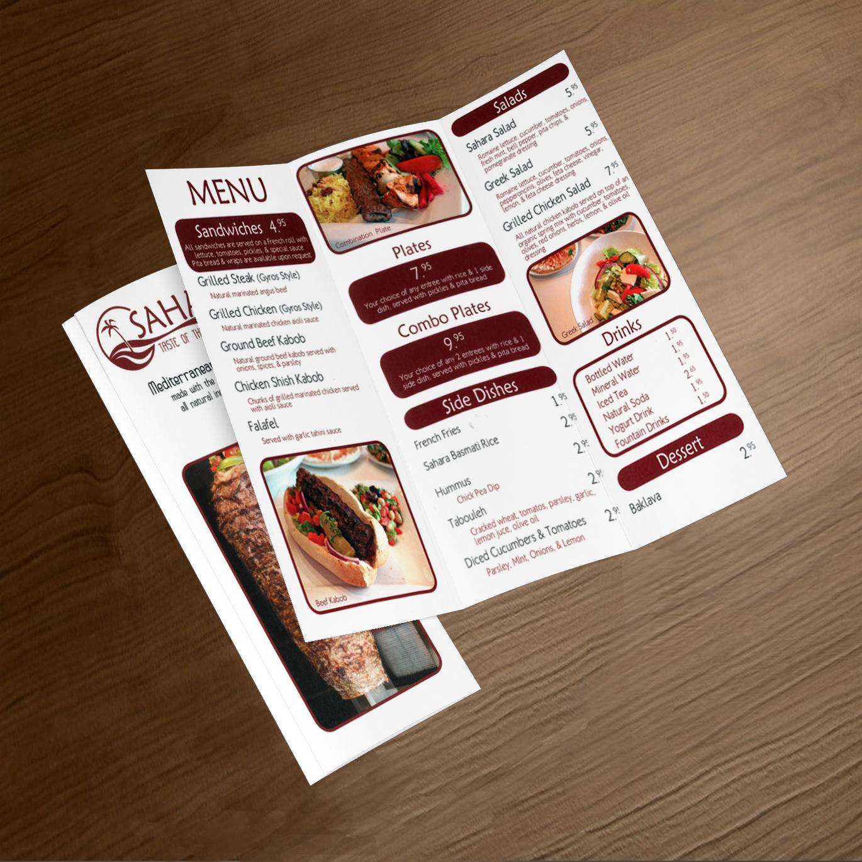 sahara_menu-11.jpg
