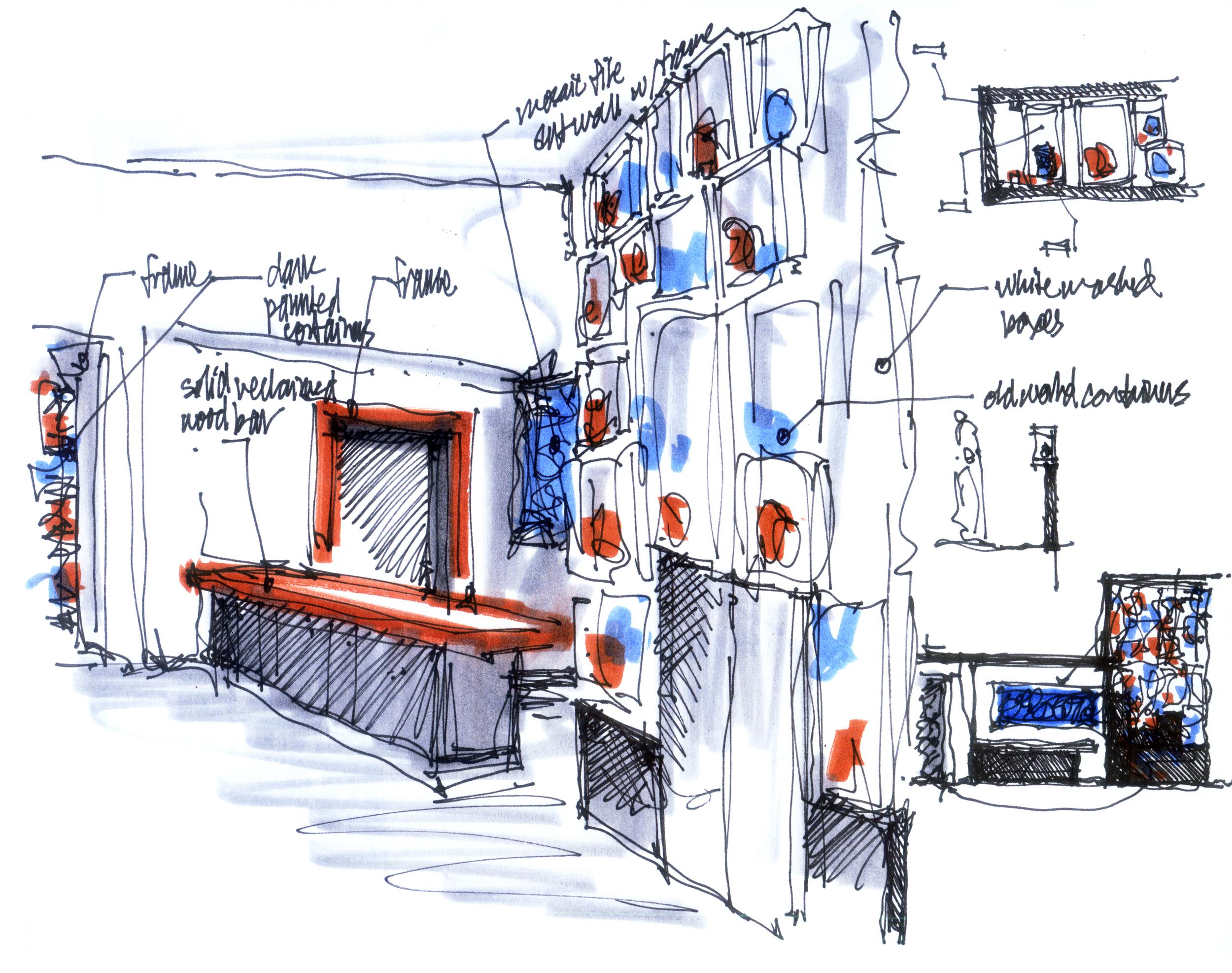 Cafe 21_sketch-1.jpg