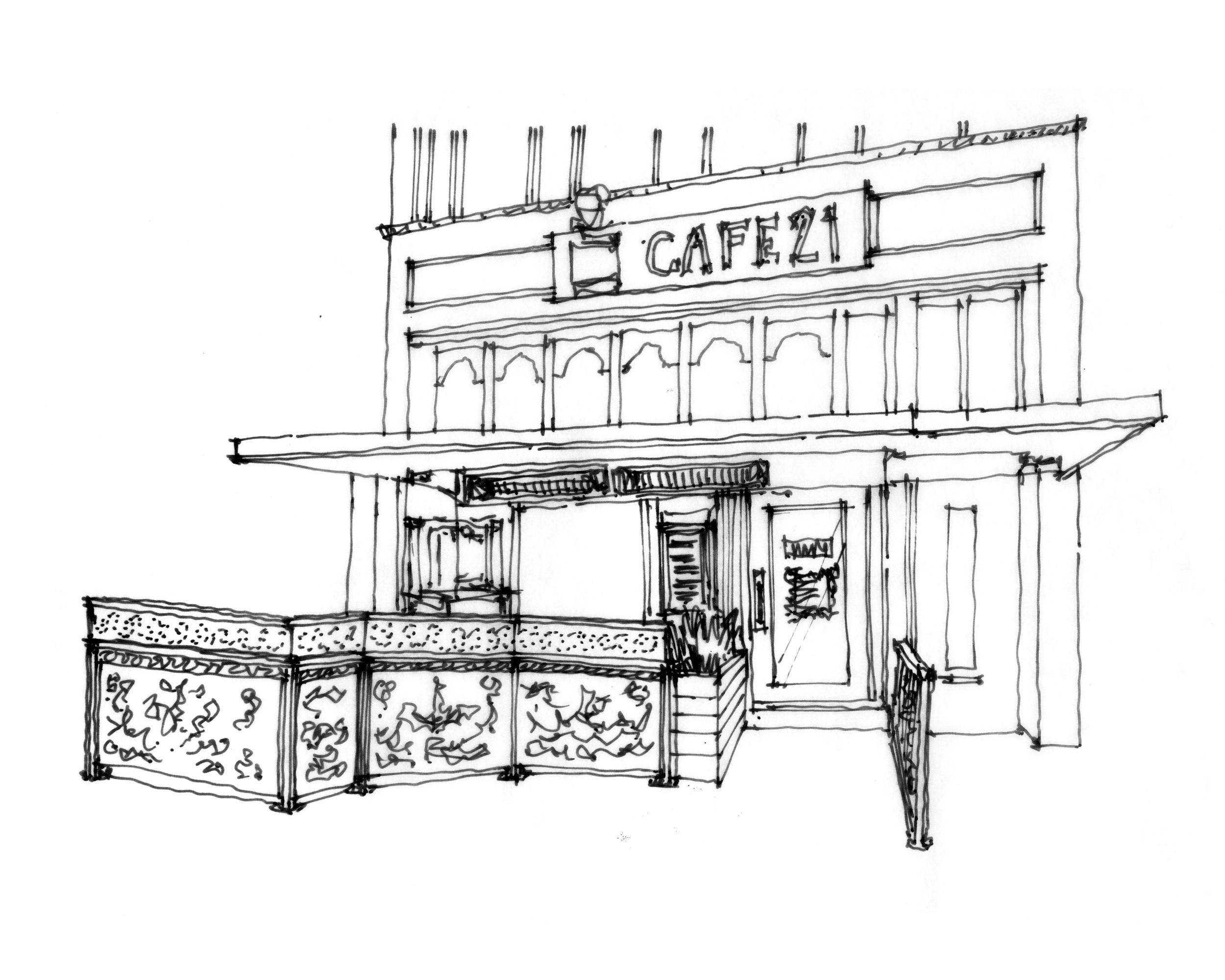 Cafe 21_sketch-6.jpg