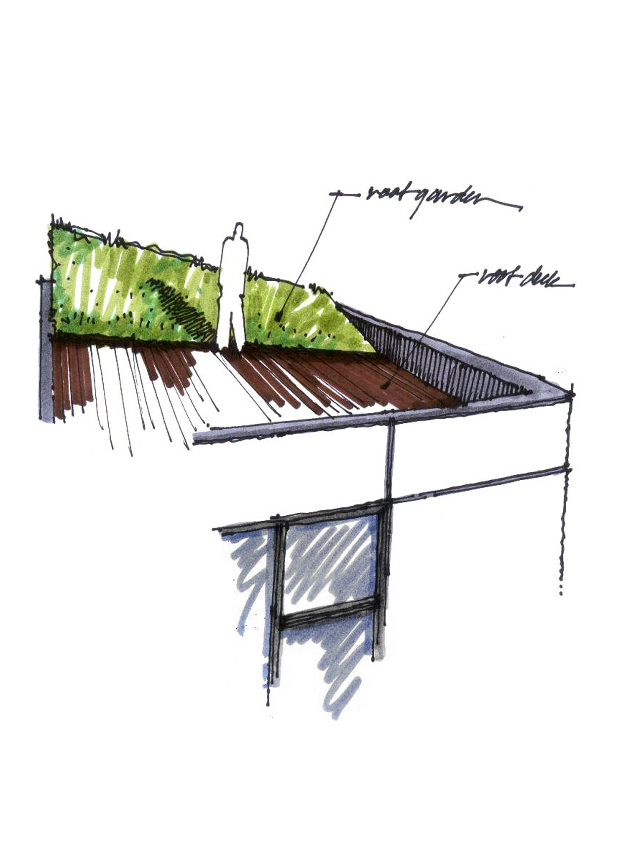 eco-lofts_sketch-1.jpg