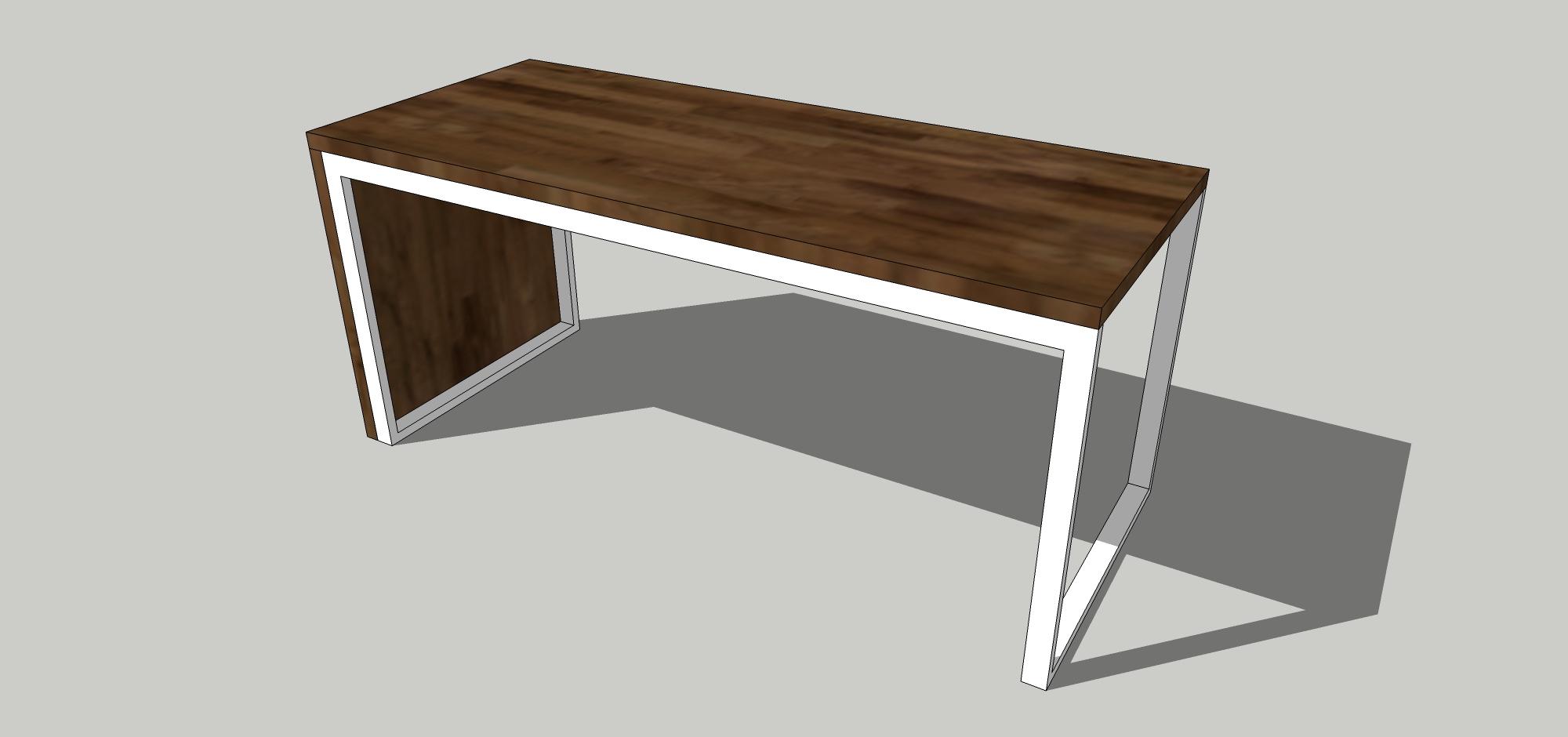 MH_desk-1.jpg