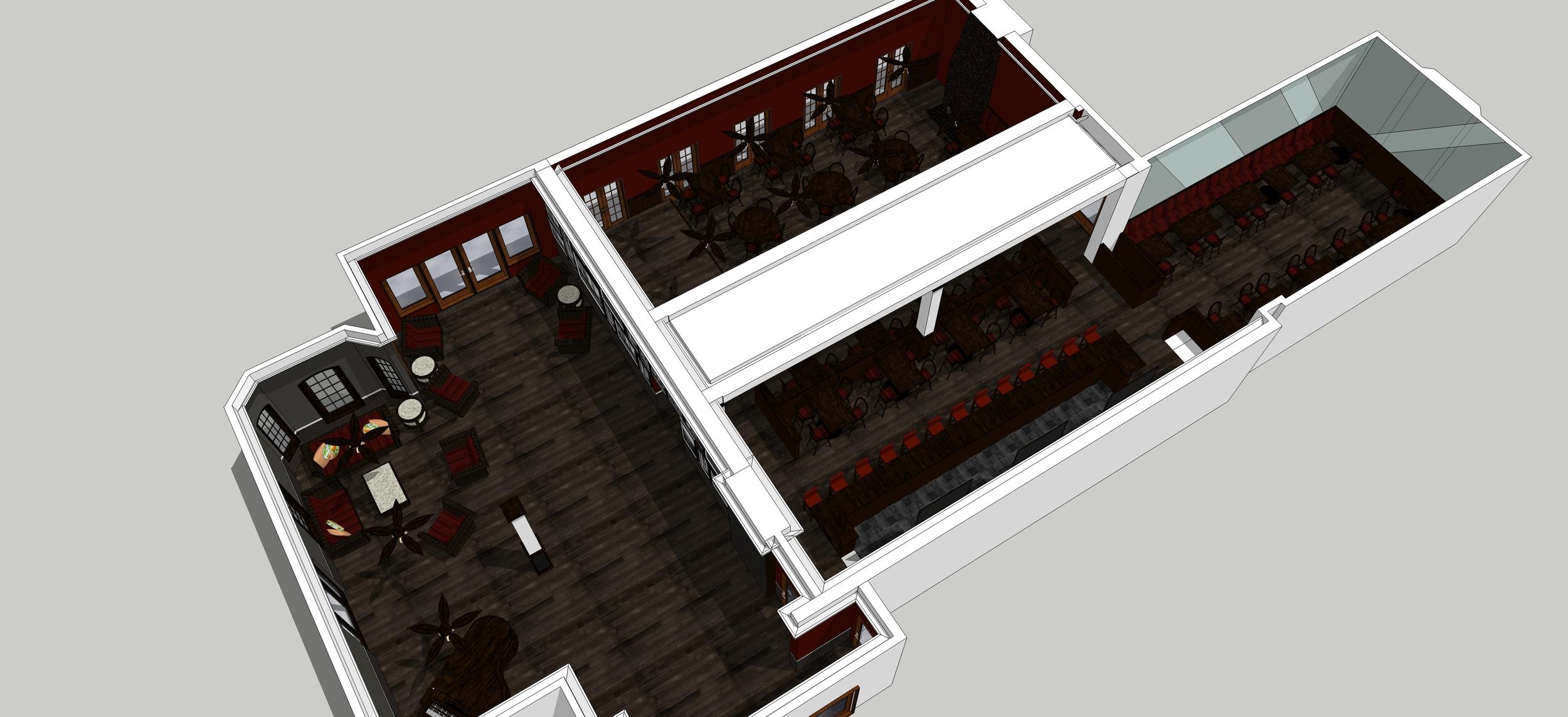OH_model-1-2.jpg