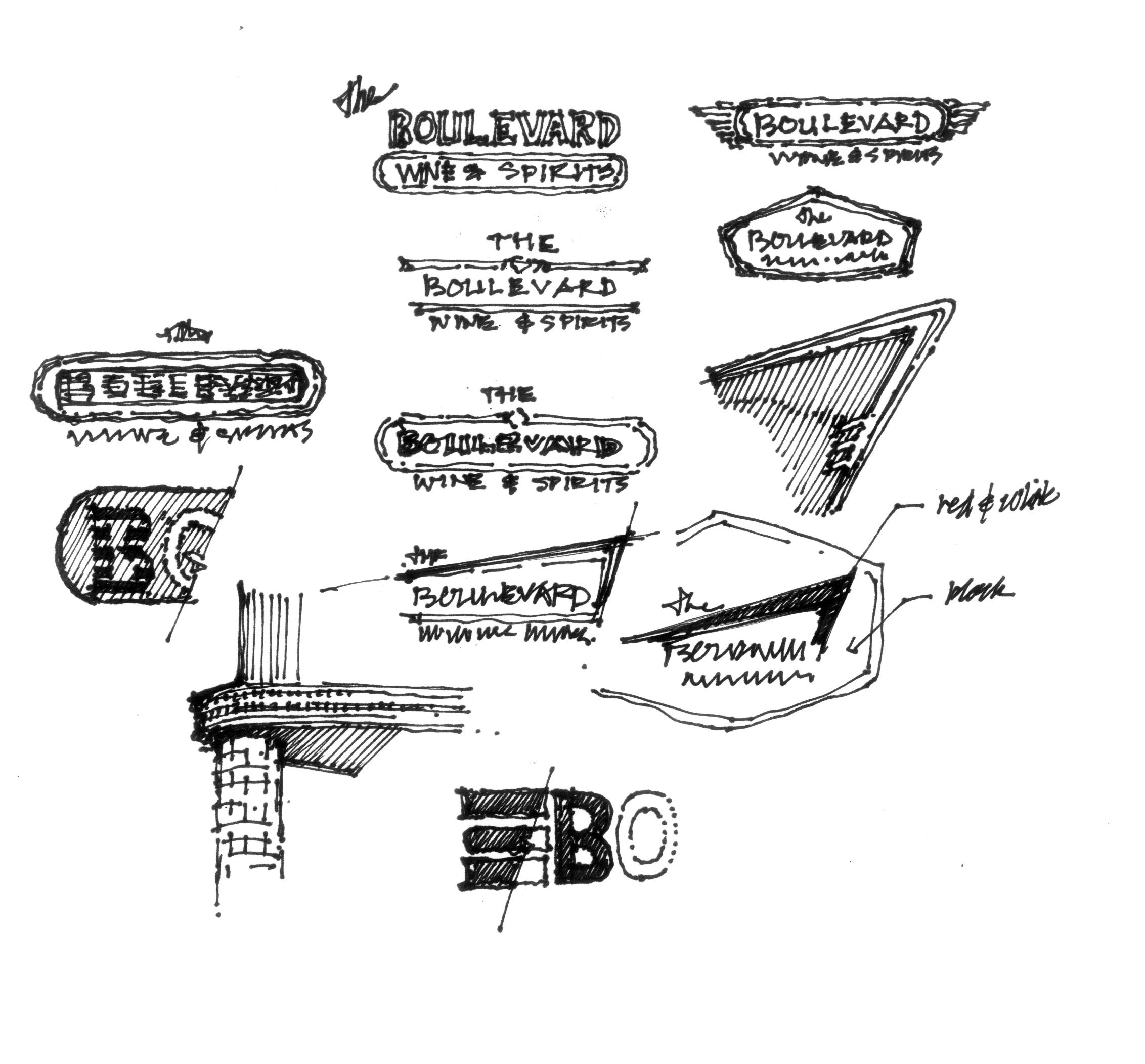 Boulevard_sketch-4.jpg