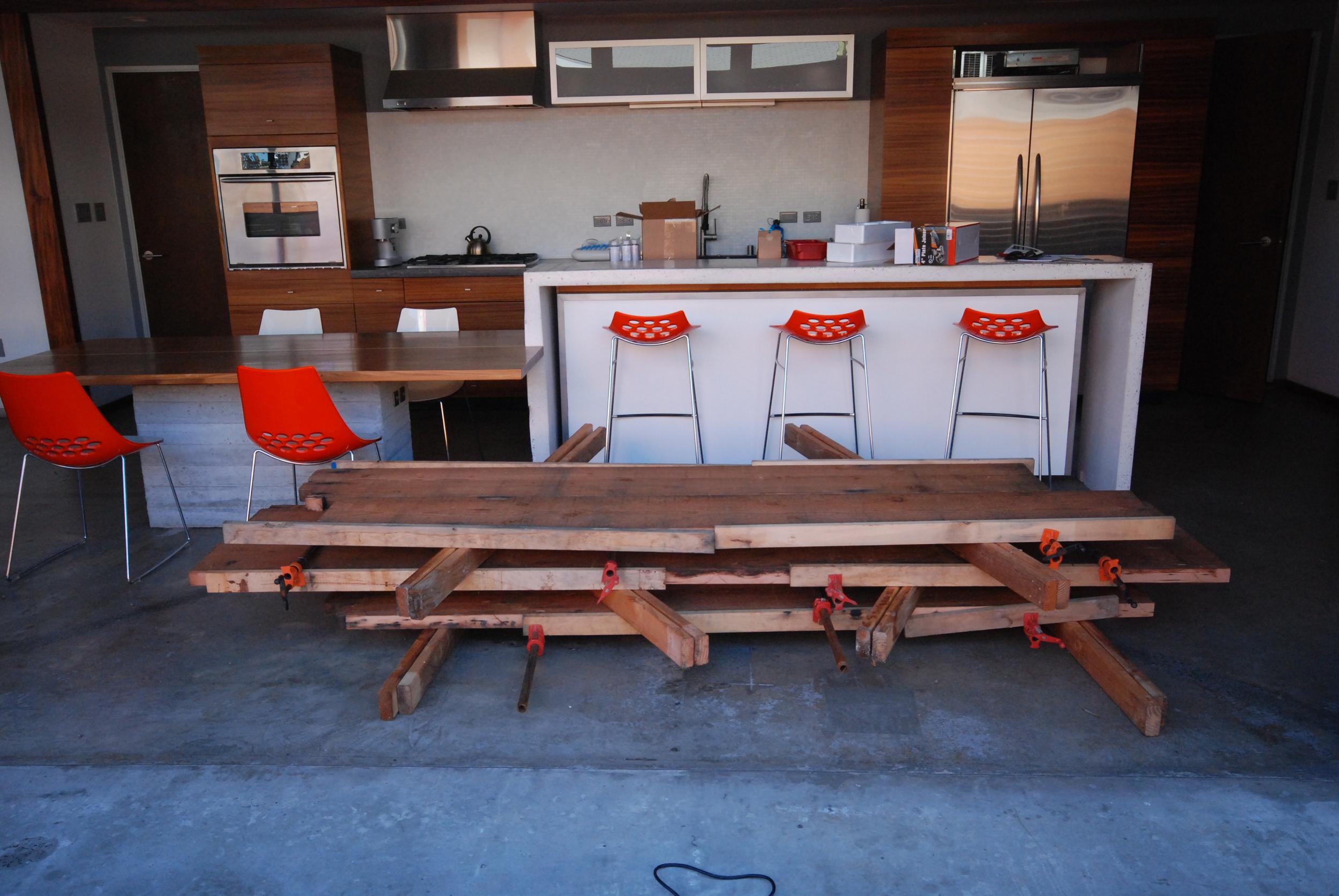 19_ san diego architecture furniture design point of departure studio.JPG