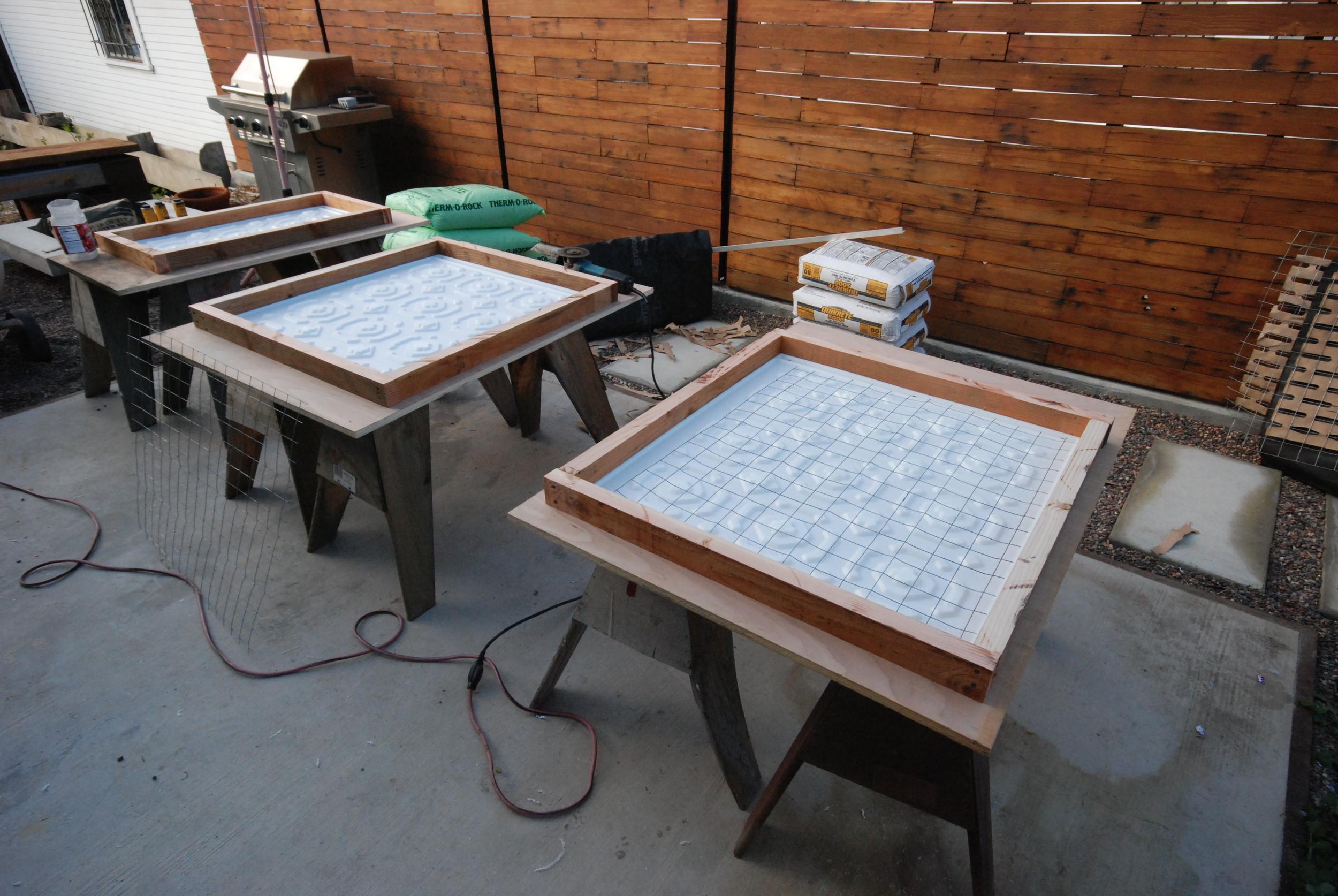 28_ point of departure studio custom concrete form liner san diego.JPG