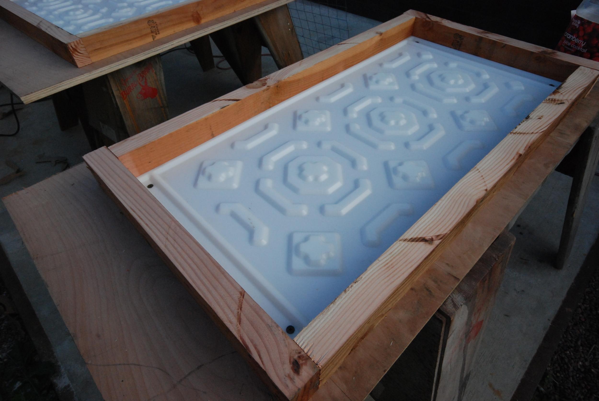 31_ san diego architecture point of departure studio custom concrete.JPG
