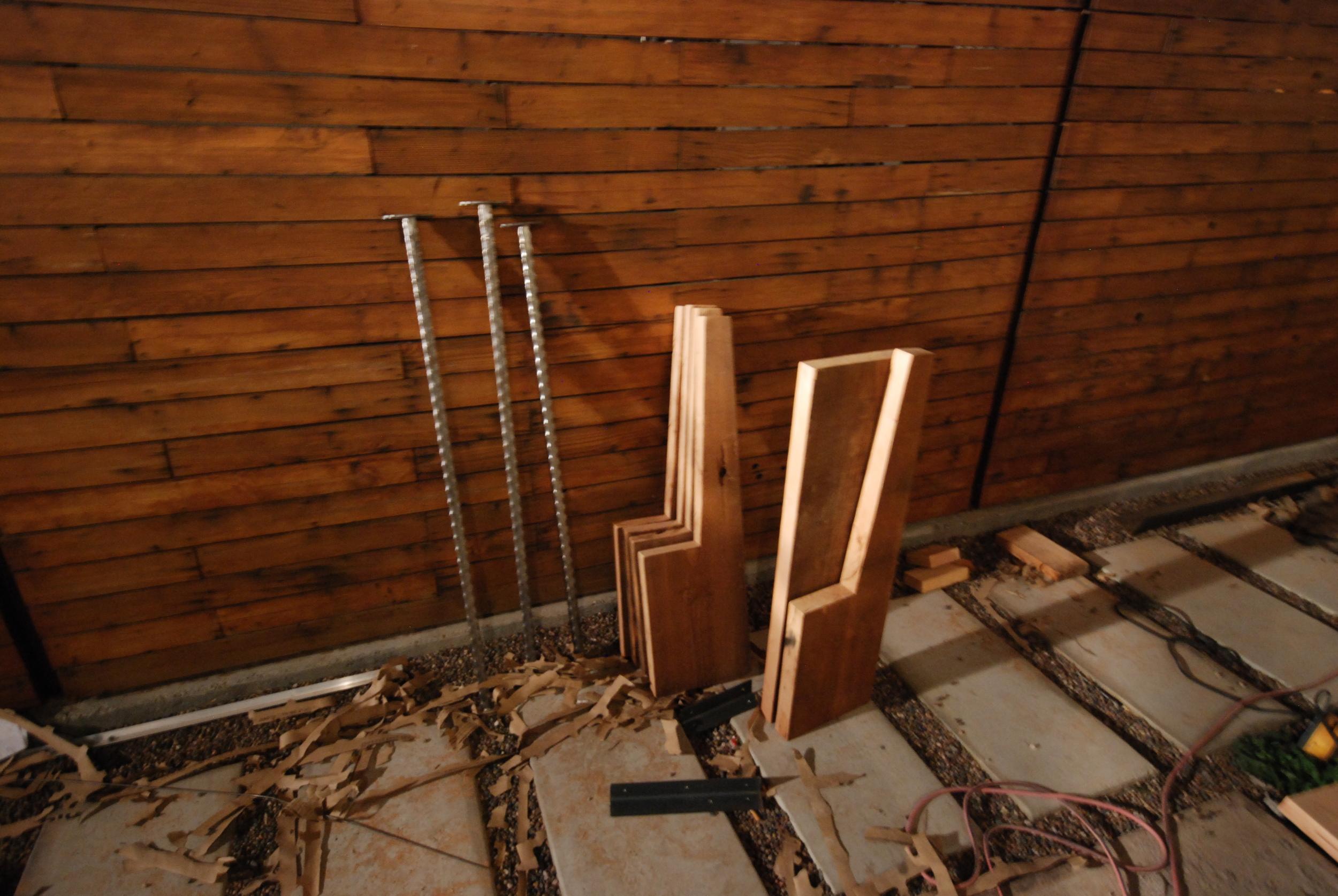 36_ san diego architecture point of departure studio custom furniture.jpg