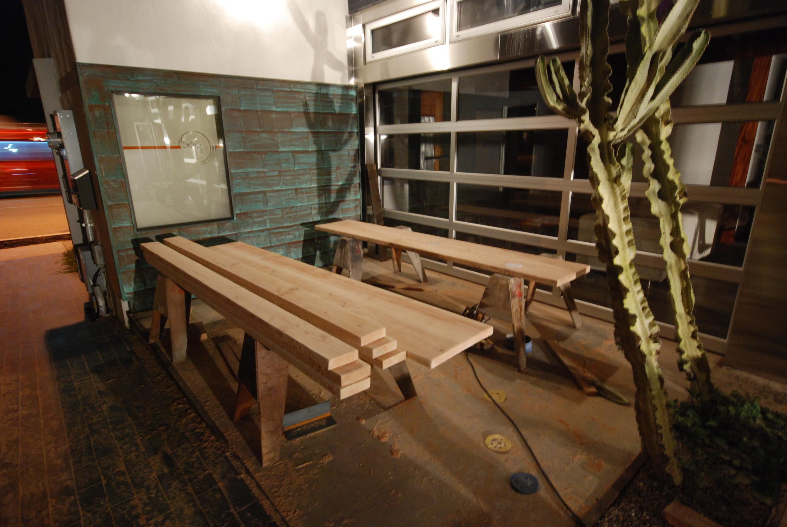 37_ san diego custom furniture point of departure studio.jpg