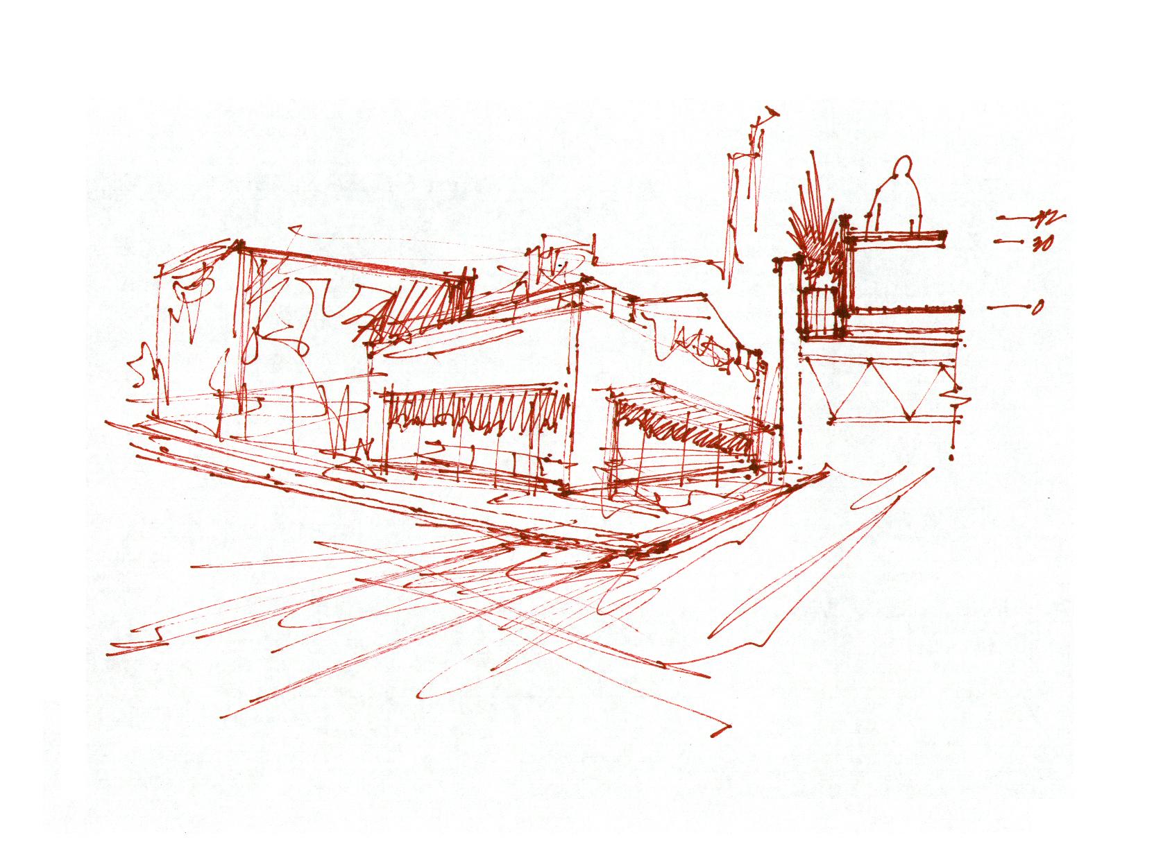 bolzano_sketch-1.jpg