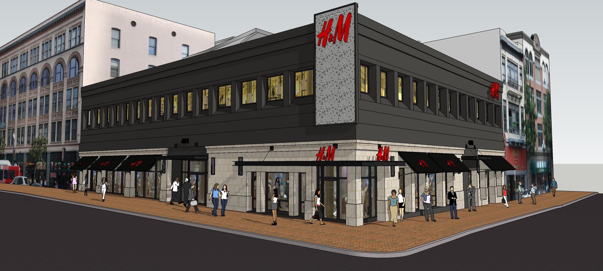 411_model-H&M-2.jpg