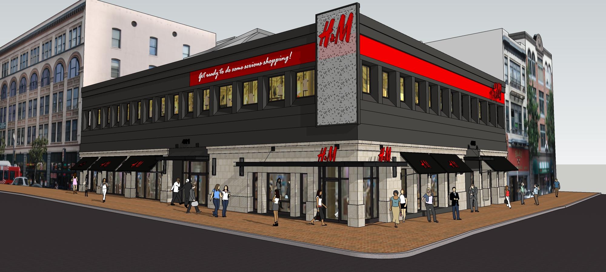 411_model-H&M-3.jpg