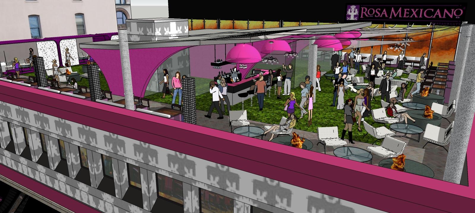 411_model-rosa-mexicano-b.jpg