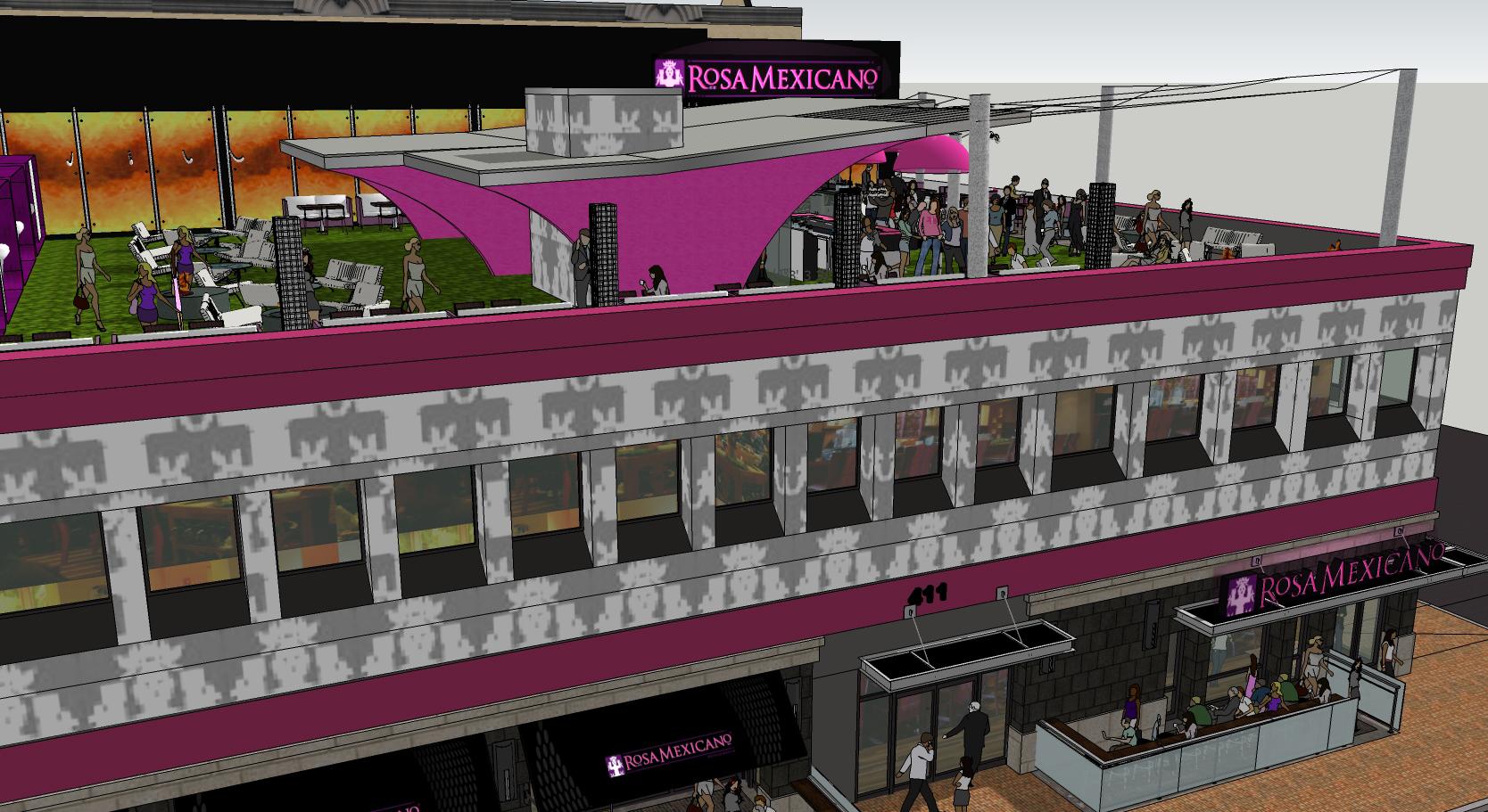 411_model-rosa-mexicano-3.jpg