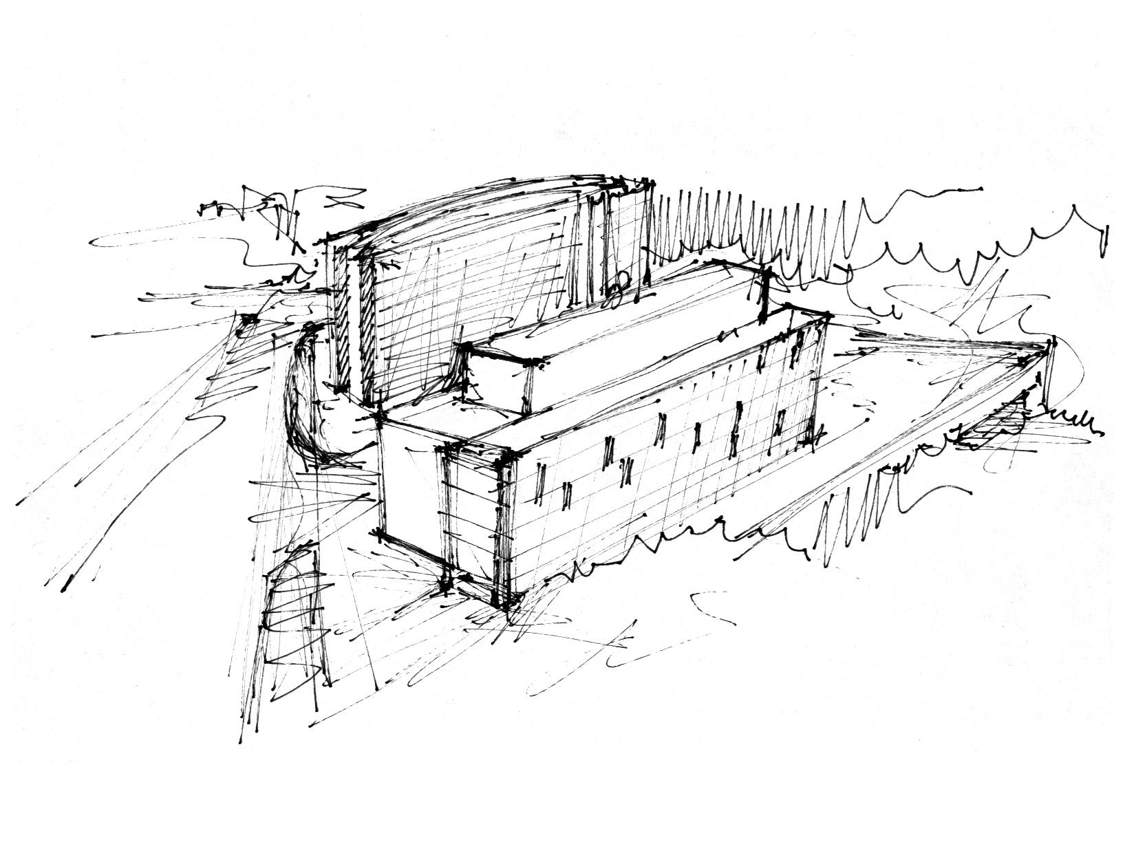 sb_sketch-2.jpg